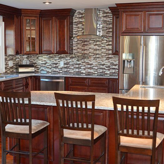 Kitchen And Bath Marlton Nj: Gallery