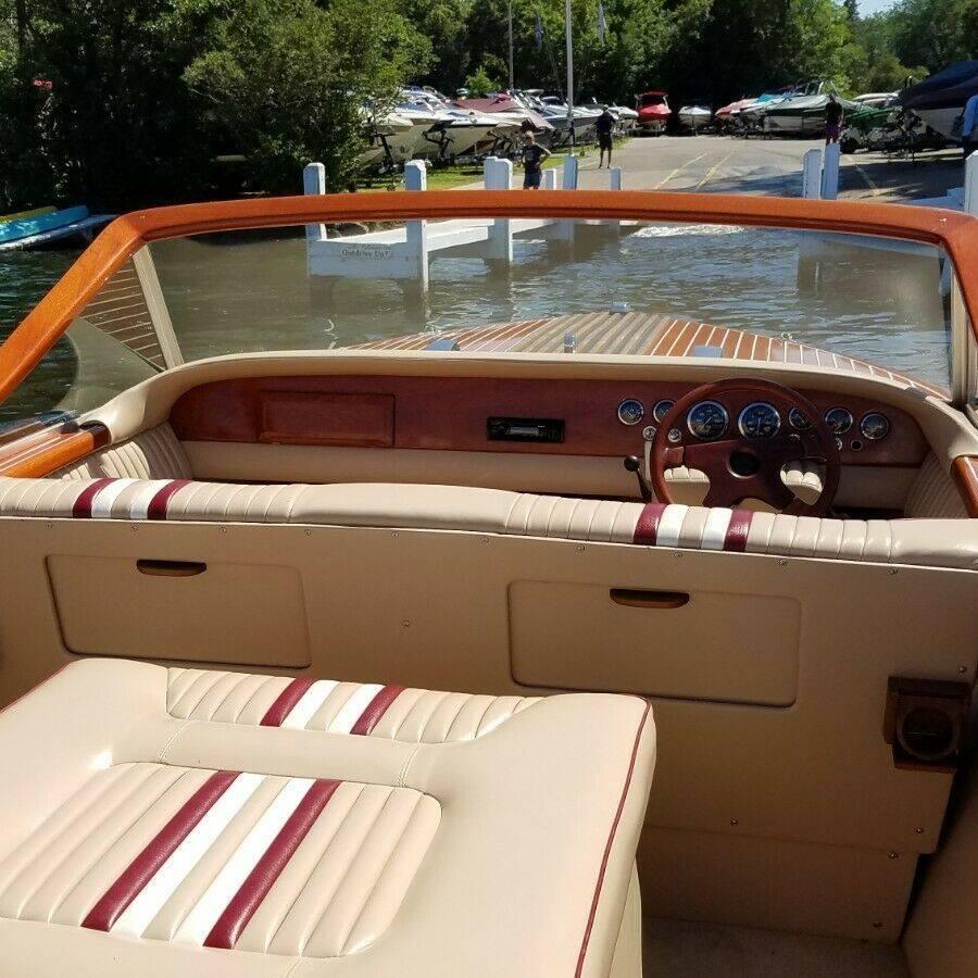 For Sale! Streblow in Lake Geneva, WI