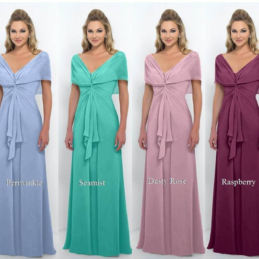 bridesmaids dresses, mermaid, shawl,strapssmaid,wedding,mint,yellow,pink,