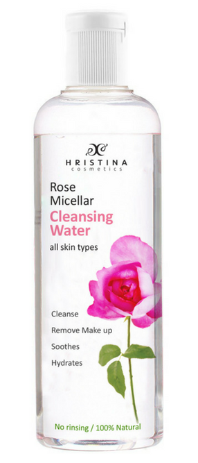 rosa pretiosa natural hand cream, clean rose beauty, rose beauty gift, rosepost box, shop rose skincare, rose hand cream