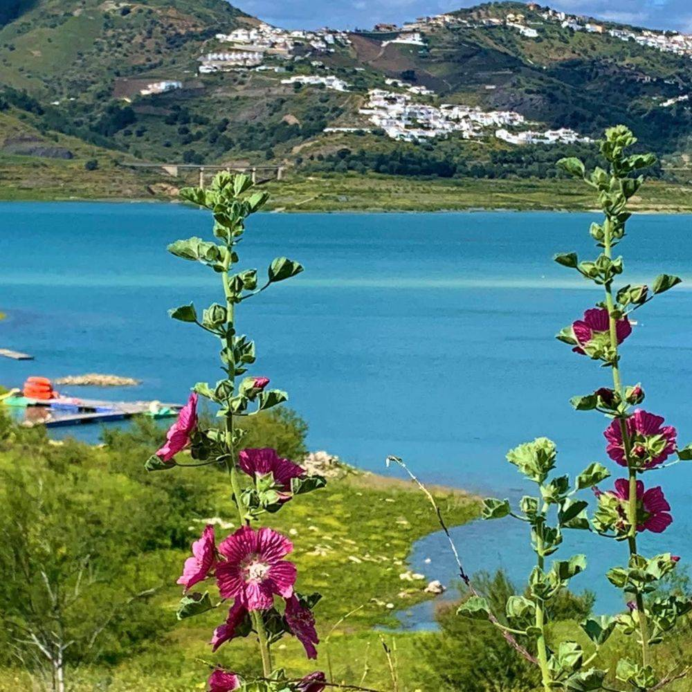 vistas_embalse_vinuela