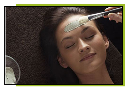 Brazilian Waxing, Male Waxing, Bikini Wax , Deep Pore Facials, Shumai-Chi The Skin Studio