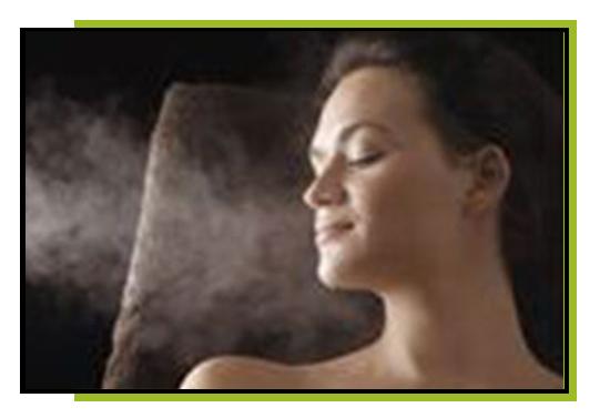 Shumai-Chi The Skin Studio, Facials, Anti Age Facials, Hydrating Facials, Deep Pore Facials