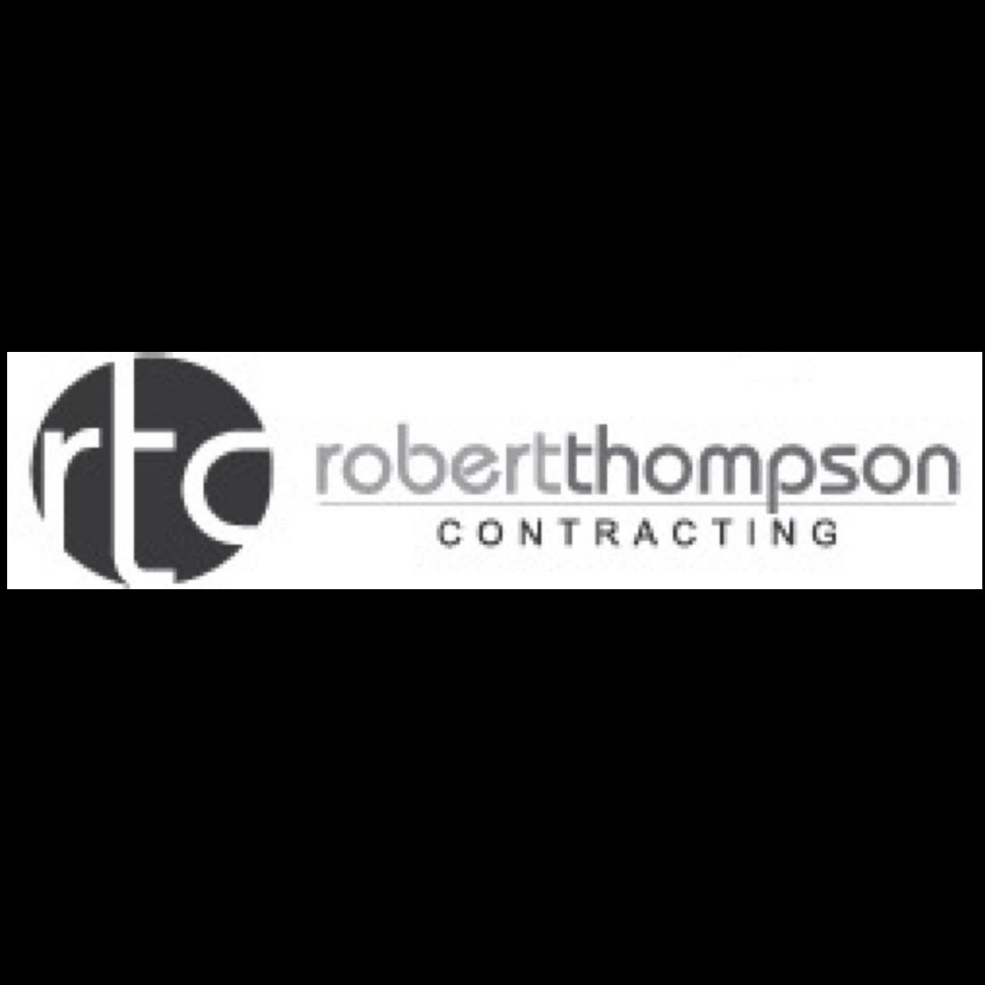 Robert Thompson Contracting