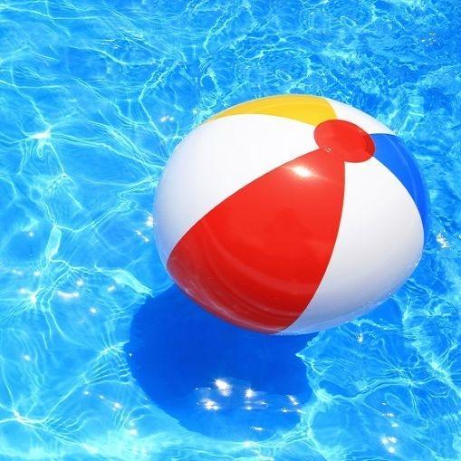 Calentador piscina Heliocol venta Puerto Rico