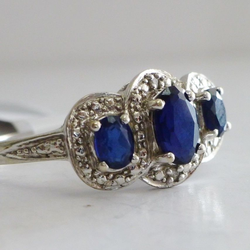 Virginia Beach Discount Jewelry