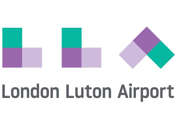 London Luton Airport Transfer | M Taxi