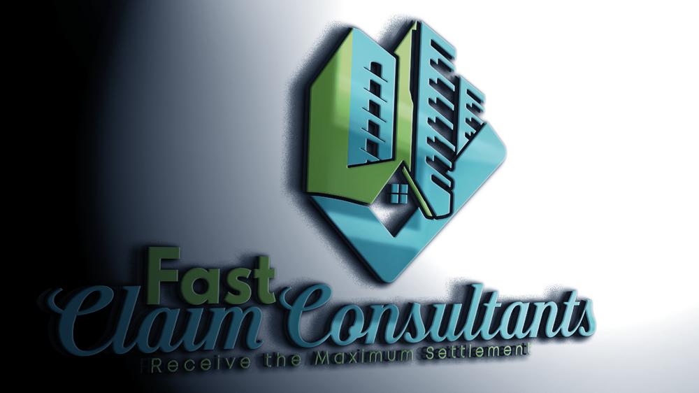 Fast Claim Consultants Inc