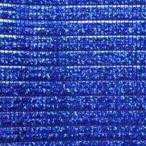 royal blue holobar