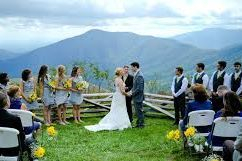 Calaveras Wedding Venues