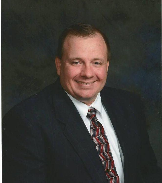 Mark Davis Medicare Agent Dayton Ohio