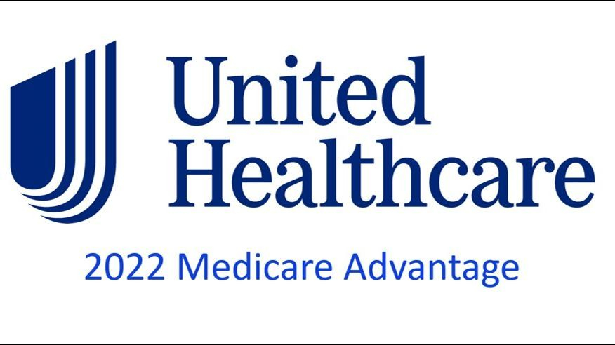 United Healthcare Medicare Events