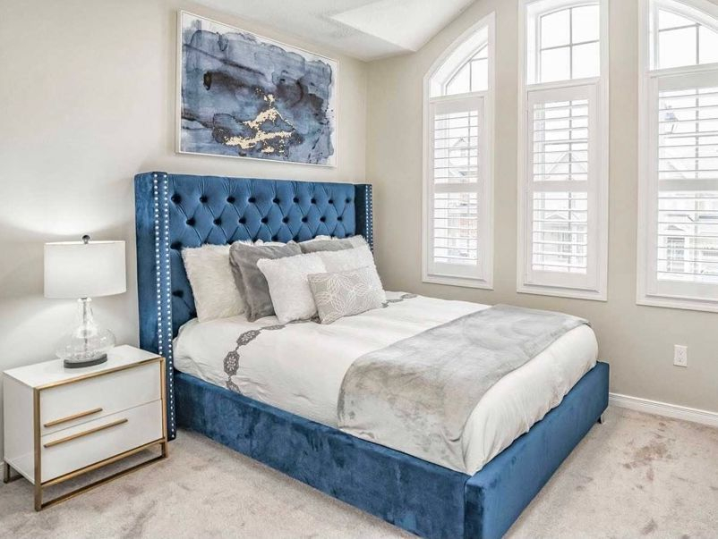 top home staging company Toronto