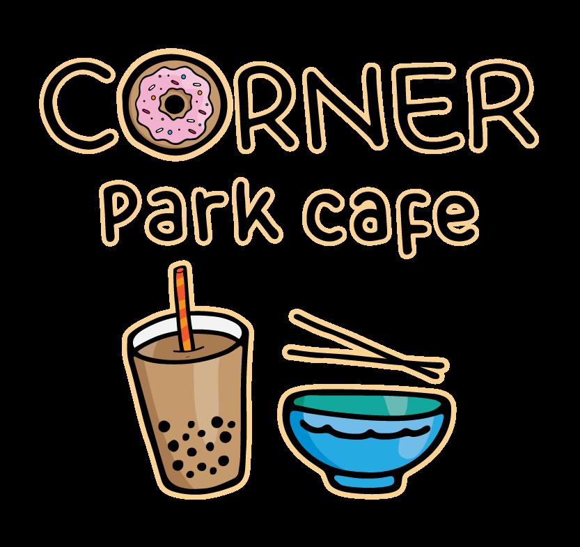 Corner Park Cafe