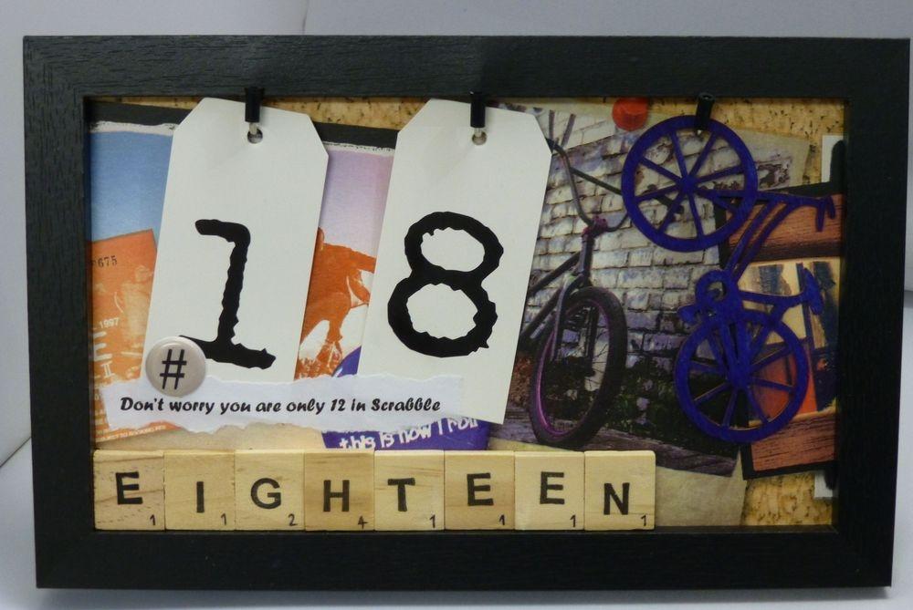 Scrabble Age Picture 18