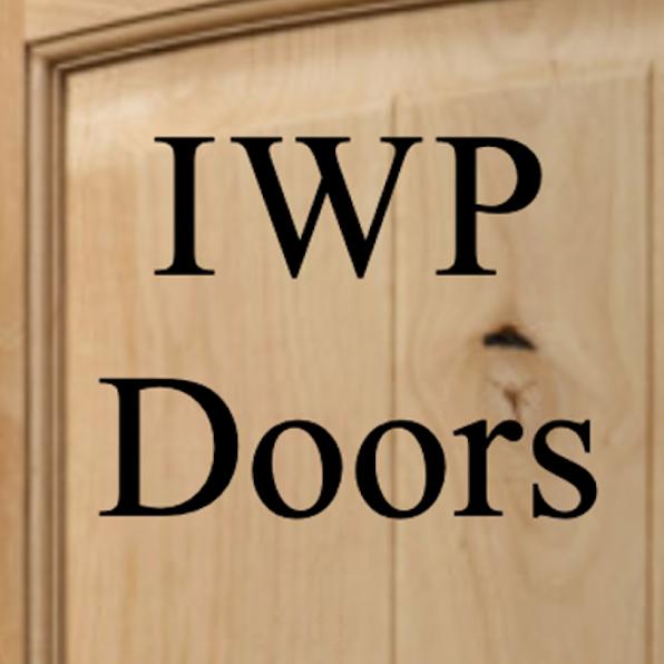 IWP Doors