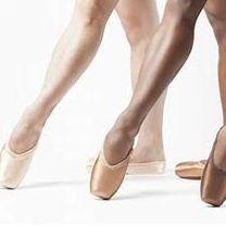 dance, ballet, darning, dance wear