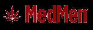 MEDMEN Wood Technologies, MEDMEN Store Fixtures, MEDMEN Custom Store Fixtures, MEDMEN Cashwrap, MEDMEN Casework, MEDMEN Wood Fixtures, MEDMEN Custom Wood Fixtures, MEDMEN Retail Store Fixtures, MEDMEN Display and Shelving, MEDMEN Custom Retail Store Fixtures, MEDMEN Custom Display and Shelving, MEDMEN Custom Wood Fixtures Manufacturing, MEDMEN Fixtures Design , MEDMEN Display Design , MEDMEN Store Fixtures Design , MEDMEN Store Product Display Fixtures  , MEDMEN Commercial Millwork , MEDMEN Custom Design Retail Display , MEDMEN Custom Retail Store Design , MEDMEN Custom Laminate Fixtures  , MEDMEN Commercial Casework  , MEDMEN Commercial Custom Cabinets , MEDMEN Custom Commercial Cabinets, MEDMEN Commercial Cabinets, Wood Technologies, Store Fixtures, Custom Store Fixtures, Cashwrap, Casework, Wood Fixtures, Custom Wood Fixtures, Retail Store Fixtures, Display and Shelving, Custom Retail Store Fixtures, Custom Display and Shelving, Custom Wood Fixtures Manufacturing, Fixtures Design , Display Design , Store Fixtures Design , Store Product Display Fixtures  , Commercial Millwork , Custom Design Retail Display , Custom Retail Store Design , Custom Laminate Fixtures  , Commercial Casework  , Commercial Custom Cabinets , Custom Commercial Cabinets, Commercial Cabinets