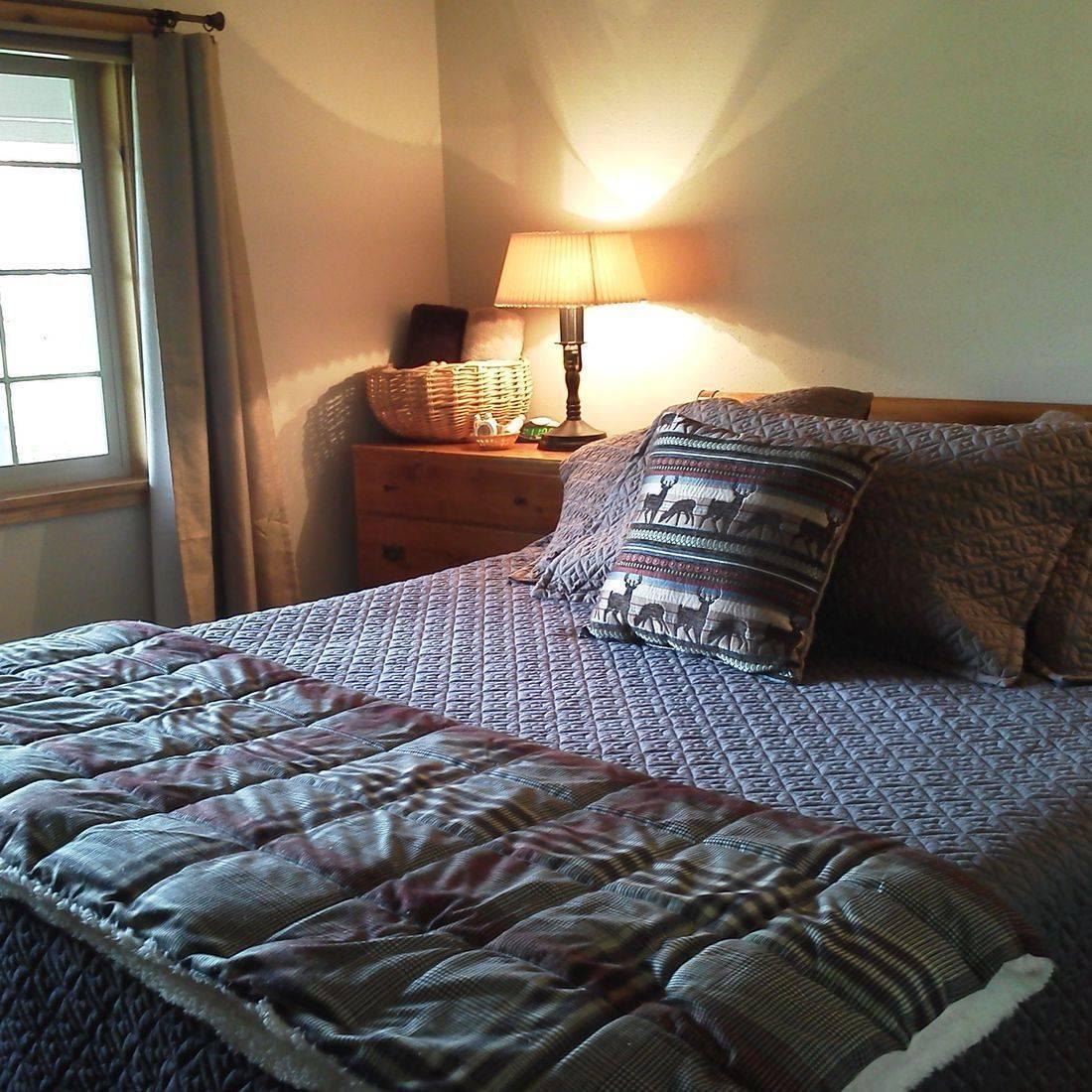 Lodging, guesthouses, Concrete, WA, hotels, North Cascades, Washington