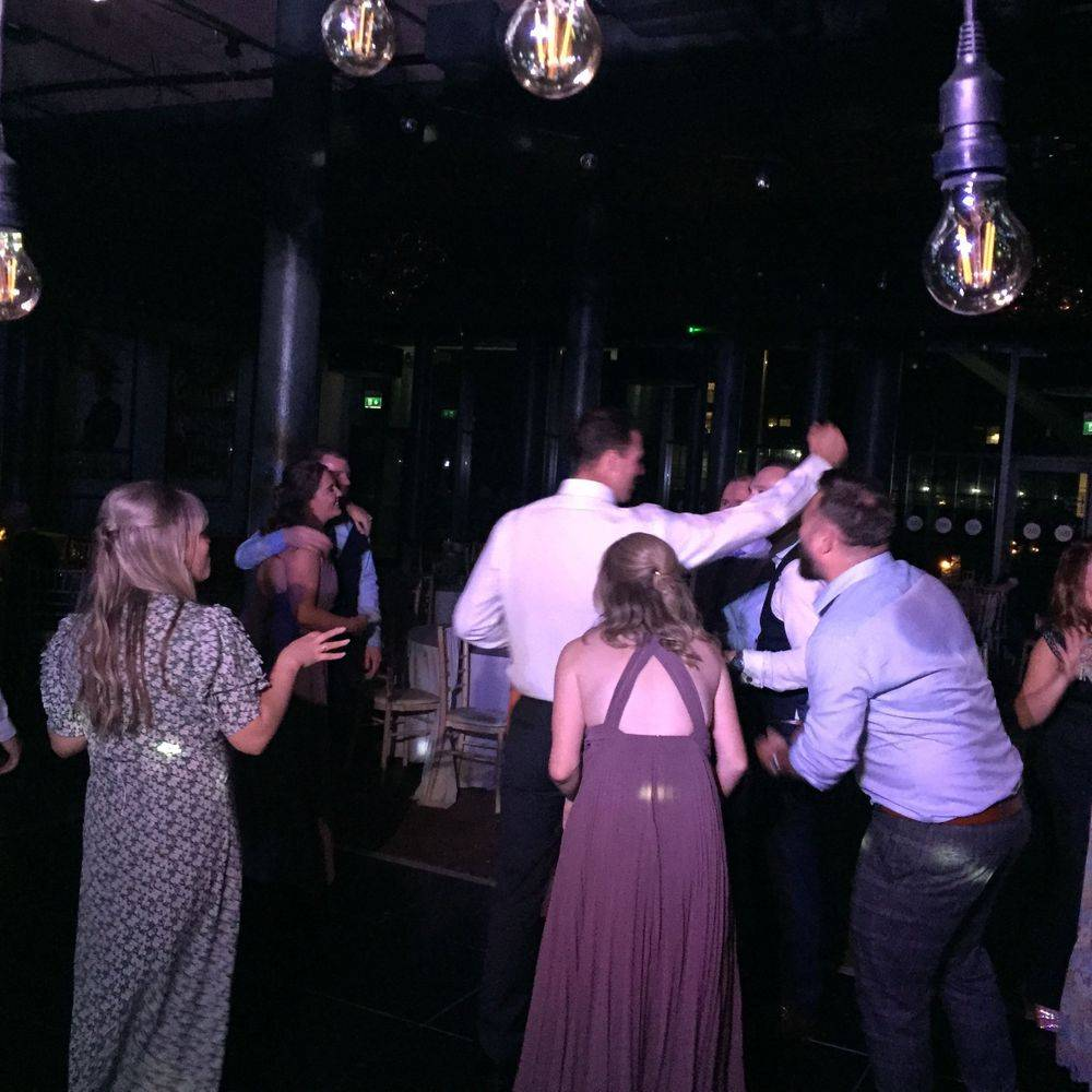 Titanic, Hotel, Wedding, DJ, Liverpool, Party