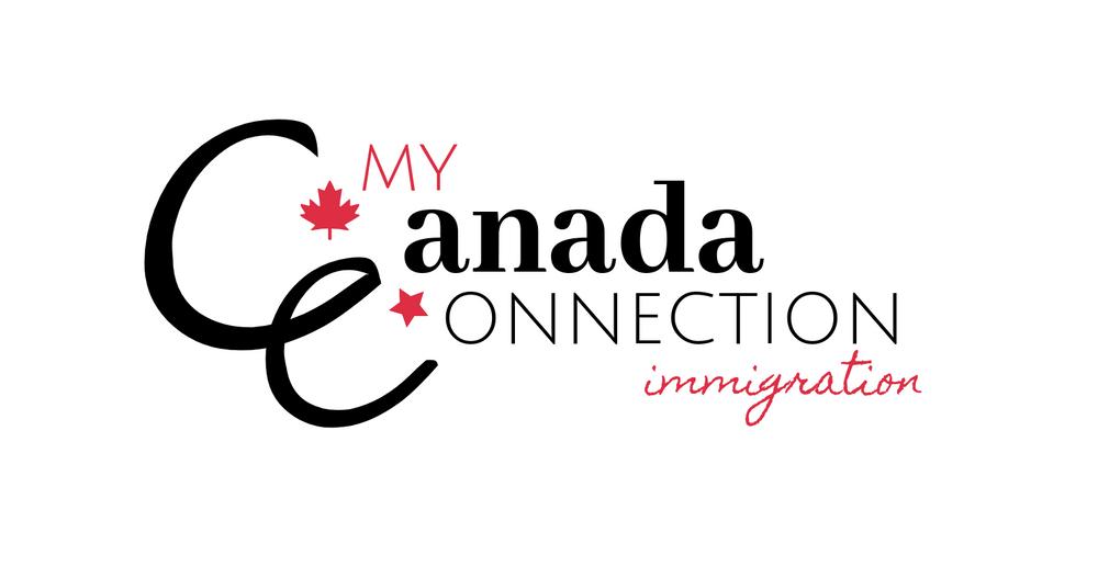 immigrate canada