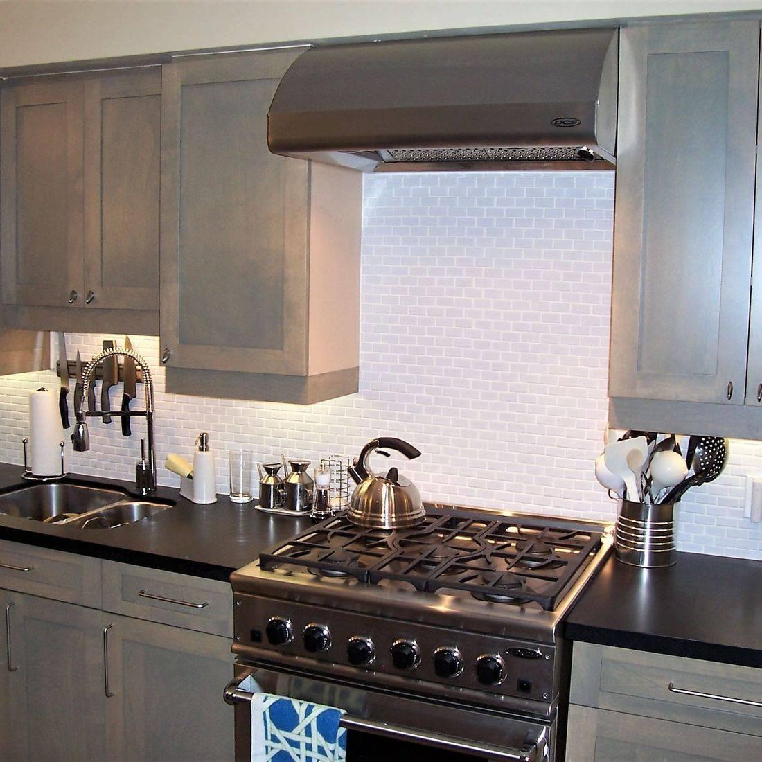 Sibra Kitchens Markham Toronto cabinets HGTV