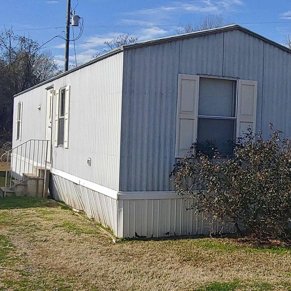 rental, cabin, lodging, Natchitoches, RV Park, motel