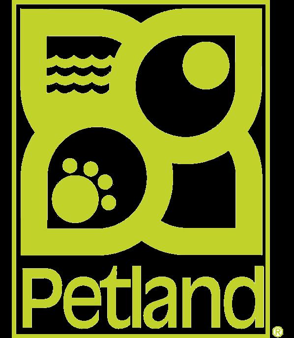 PETLAND Wood Technologies, PETLAND Store Fixtures, PETLAND Custom Store Fixtures, PETLAND Cashwrap, PETLAND Casework, PETLAND Wood Fixtures, PETLAND Custom Wood Fixtures, PETLAND Retail Store Fixtures, PETLAND Display and Shelving, PETLAND Custom Retail Store Fixtures, PETLAND Custom Display and Shelving, PETLAND Custom Wood Fixtures Manufacturing, PETLAND Fixtures Design , PETLAND Display Design , PETLAND Store Fixtures Design , PETLAND Store Product Display Fixtures  , PETLAND Commercial Millwork , PETLAND Custom Design Retail Display , PETLAND Custom Retail Store Design , PETLAND Custom Laminate Fixtures  , PETLAND Commercial Casework  , PETLAND Commercial Custom Cabinets , PETLAND Custom Commercial Cabinets, PETLAND Commercial Cabinets, Wood Technologies, Store Fixtures, Custom Store Fixtures, Cashwrap, Casework, Wood Fixtures, Custom Wood Fixtures, Retail Store Fixtures, Display and Shelving, Custom Retail Store Fixtures, Custom Display and Shelving, Custom Wood Fixtures Manufacturing, Fixtures Design , Display Design , Store Fixtures Design , Store Product Display Fixtures  , Commercial Millwork , Custom Design Retail Display , Custom Retail Store Design , Custom Laminate Fixtures  , Commercial Casework  , Commercial Custom Cabinets , Custom Commercial Cabinets, Commercial Cabinets
