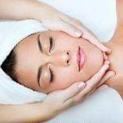spa facial at beauty restored st george utah