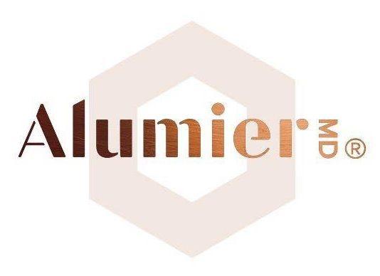 AlumierMD Skincare