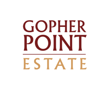 Gopher Point on the Chetek Chain of Lakes