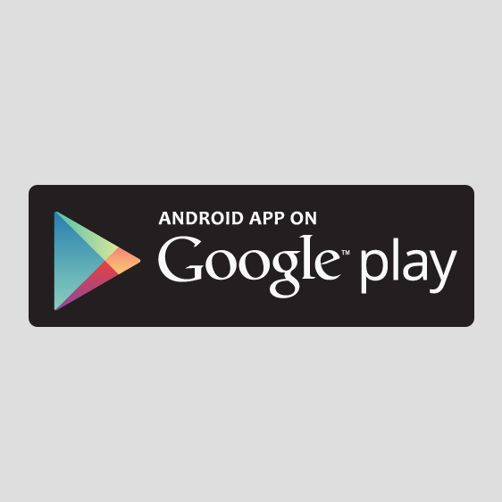 Climate Game android download from Google store