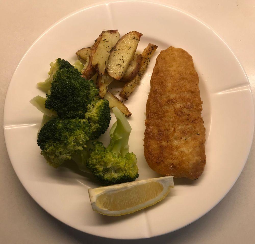 hvordan gå ned i vekt? Slankekur, matplan