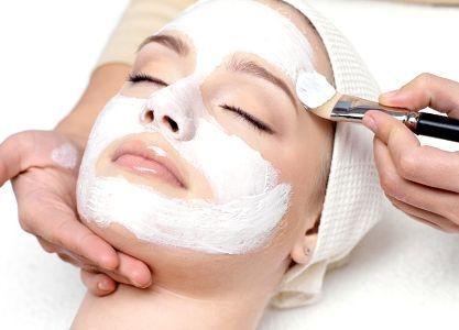 Facials/ Skincare