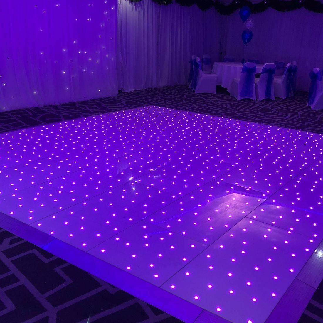 Led Love Letetrs Photobotoh Wedding DJ across Birmingham Bromsgrove Black Country Coventry Cheshire Dudley  Redditch   Solihull Stourbridge Staffordshire Statford Upon Avon  Sutton Coldfield Wolverhampton Walsall Warick London   all area's covered as well as other locations throughout the West Midlands