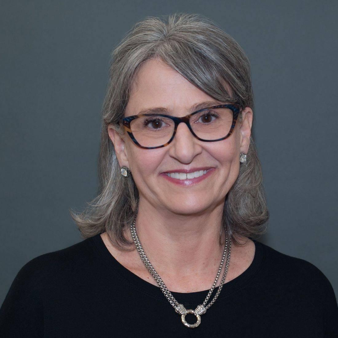 Marcie Troisi, Licensed Acupuncturist Wellesley