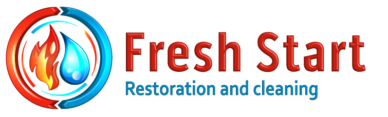 Fresh Start Restoration & Cleaning