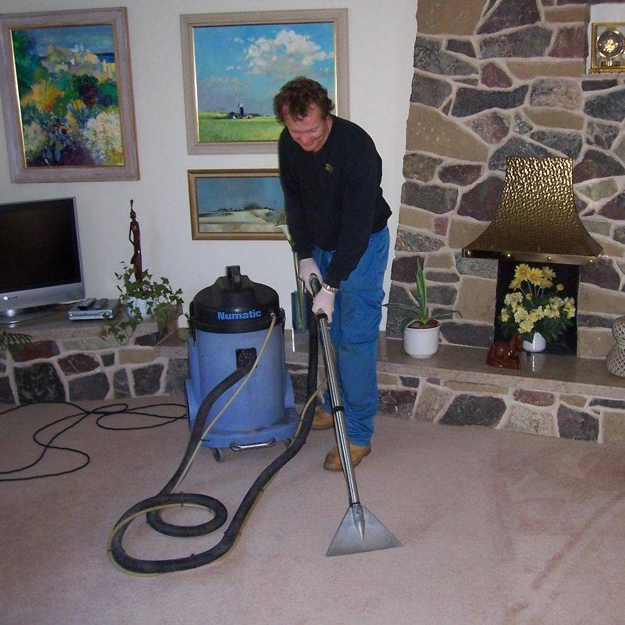 Carpet and Upholstery Cleaning Business, Franchise, Business Opportunity