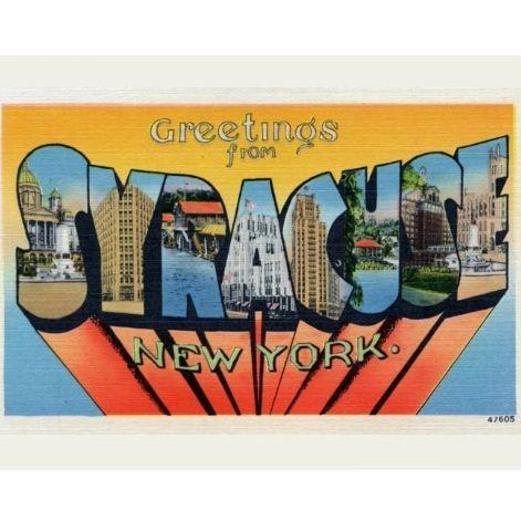 Best Interior And Exterior Painting - SYRACUSE NY SERVICE AREAS: Syracuse NY, Cicero NY, Clay NY, DeWitt NY, Manlius NY, Salina NY, Baldwinsville NY, Camillus NY, Cazenovia NY, Constantia NY, Elbridge NY, Fairmount NY, Fulton NY, Geddes NY, Granby NY, Hamilton NY, Hastings NY, Lenox NY, Lysander NY, Marcellus NY, Mattydale NY, Mexico NY, North Syracuse NY, Oneida NY, Onondaga NY, Oswego NY, Oswego NY, Pompey NY, Richland NY, Schroeppel NY, Scriba NY, Skaneateles NY, Solvay NY, Sullivan NY, Van Buren NY, Volney NY, Westvale NY, Albion NY, Amboy NY, Borodino NY, Brewerton NY, Bridgeport NY, Brookfield NY, Camillus NY, Canastota NY, Central Square NY, Chittenango NY, DeRuyter NY, East Syracuse NY, Eaton NY, Elbridge NY, Fabius NY, Fayetteville NY, Fenner NY, Galeville NY, Hamilton NY, Hannibal NY, Jordan NY, LaFayette NY, Lakeland NY, Lebanon NY, Lincoln NY, Liverpool NY, Lyncourt NY, Madison NY, Manlius NY, Marcellus NY, Minetto NY, Minoa NY, Morrisville NY, Nedrow NY, Nelson NY, New Haven NY, Onondaga Reservation NY, Orwell NY, Otisco NY, Palermo NY, Parish NY, Phoenix NY, Pulaski NY, sandy Creek NY, Seneca Knolls NY, Skaneateles NY, Smithfield NY, Spafford NY, Stockbridge NY, Tully NY, Village Green NY, West Monroe NY, Williamstown NY, Altmar NY, Boylston NY, Cleveland NY, DeRuyter NY, Earlville NY, Fabius NY, Georgetown NY, Hannibal NY, Lacona NY, Madison NY, Munnsville NY, Parish NY, Redfield NY, Sand Ridge NY, Sandy Creek NY, Wampsville NY, Hamlets NY, Cardiff NY, Fruit Valley NY, Hinmansville NY, Jack's Reef NY, Jamesville NY, Leonardsville NY, Messina Springs NY, Mottville NY, Mycenae NY, Onondaga Hill NY, Pennellville NY, Plainville NY, Shepard Settlement NY, South Spafford NY, Spafford Valley NY, Split Rock NY, Taunton NY, Texas NY, West Edmeston NY