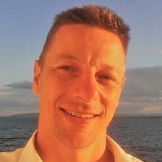 Jeremy Spencer Medicare Agent Centerville Ohio