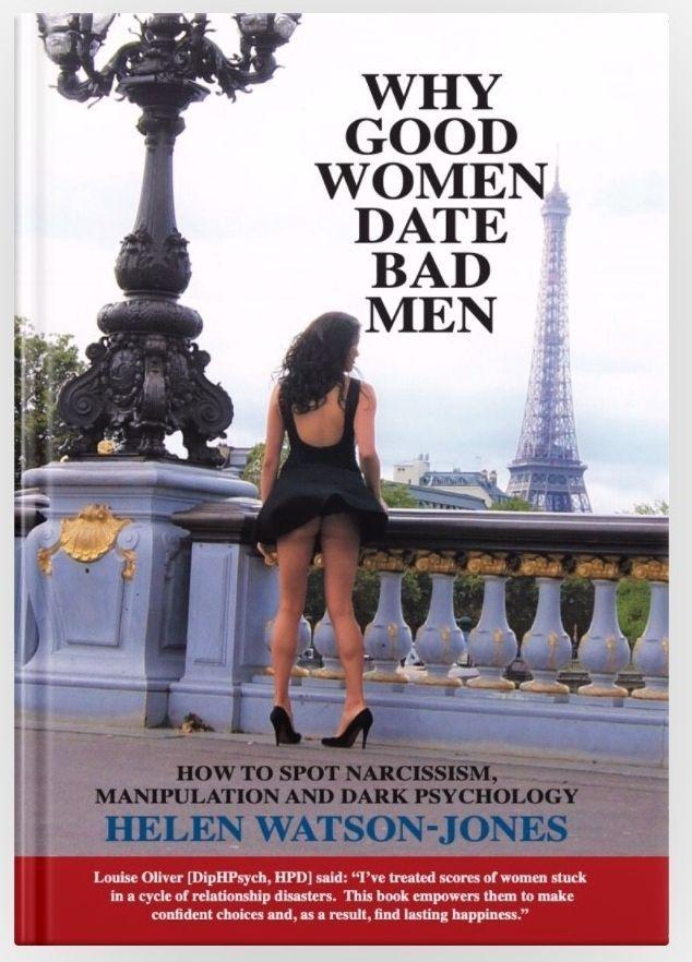 Why Good Women