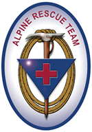 Alpine Rescue Team