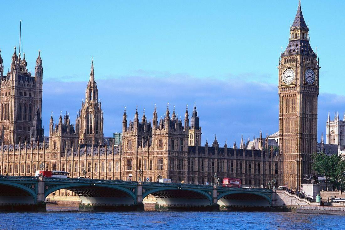 Plan A London Wedding
