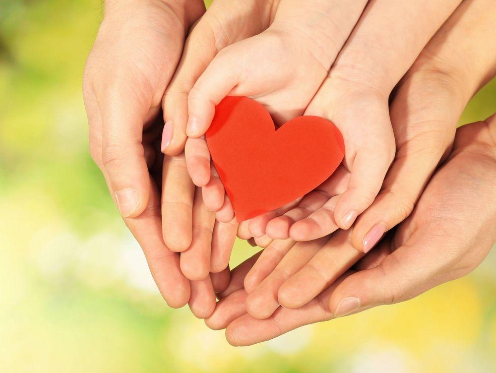 Terapia familiar y de pareja en Trastornos Alimentarios