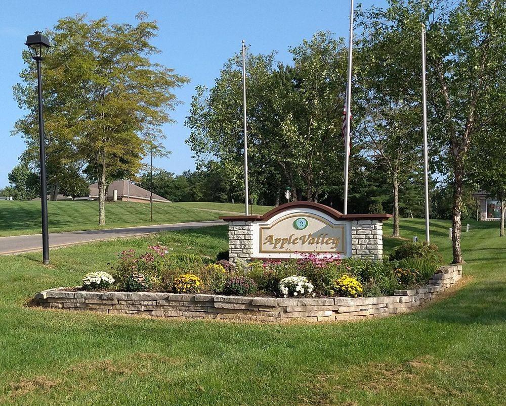 Process Server in Apple Valley, Howard, Ohio 43028