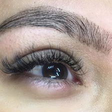 best lash extensions highlands ranch, lash extensions, lone tree, colorado, brows