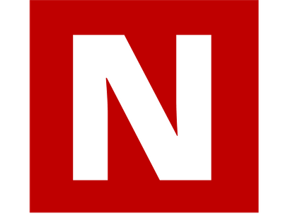 Nexus Cornwall Logo