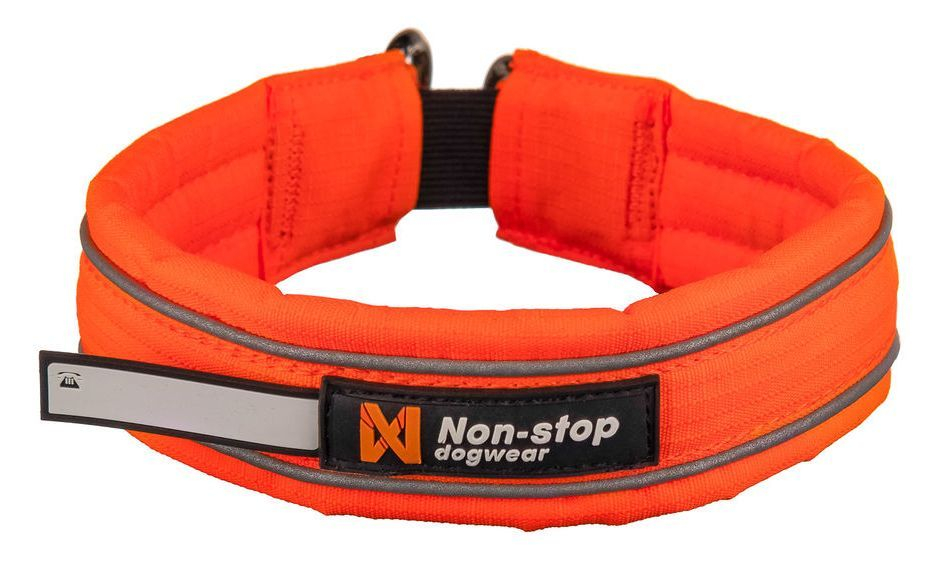 Non Stop Safe Collar