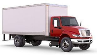 box truck repair shop south charleston wv, box truck repair s. charleston wv