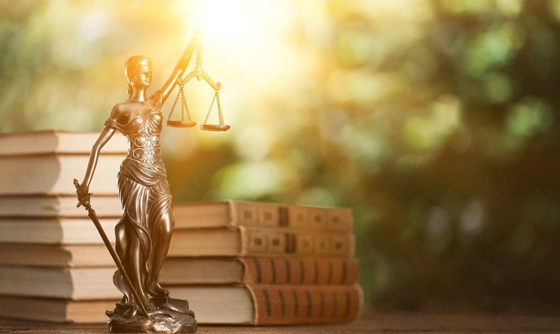 Rochester Divorce Attorney